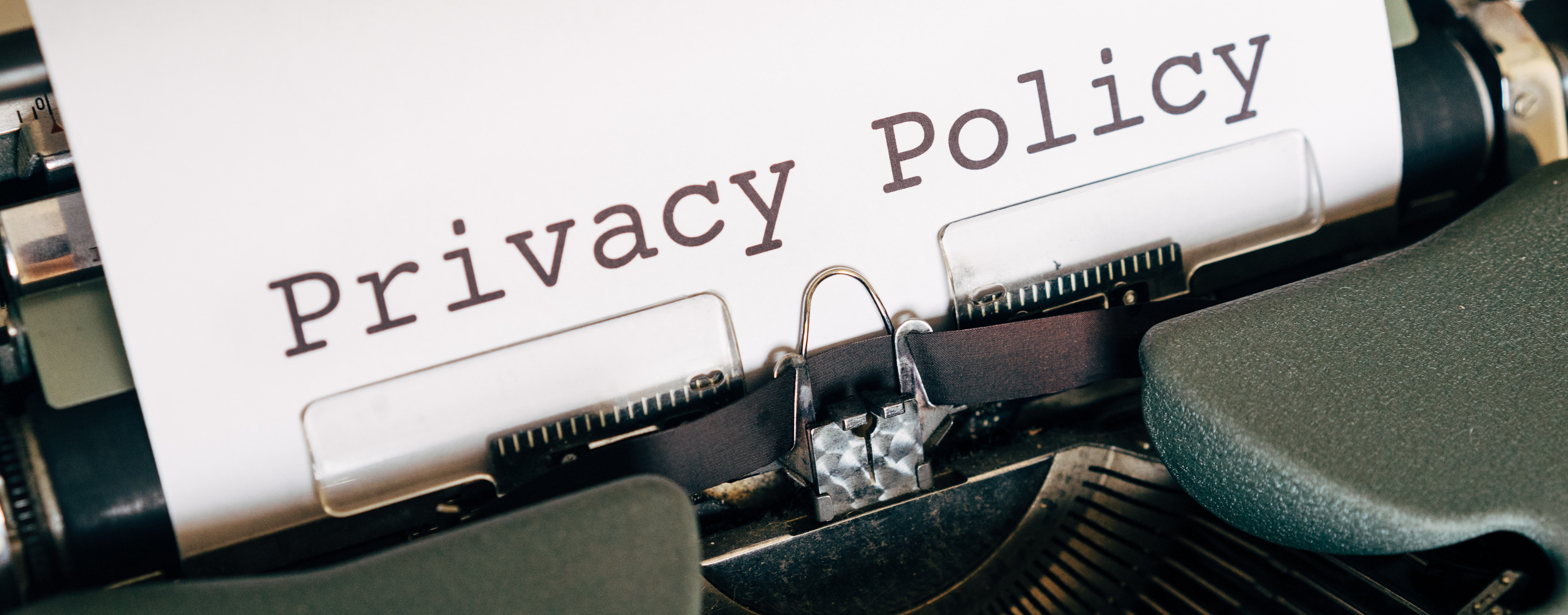 konzept haus privacy policy
